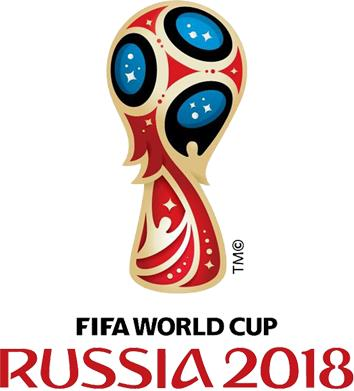 FIFA_World_Cup_2018_Logo.jpg